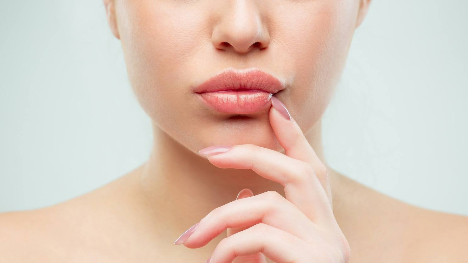 best Lip Fillers Boutique